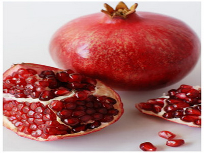 Egyptian Pomegranate
